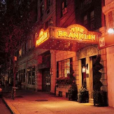 HOTEL_hotels_newyork_nyc