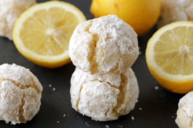 glutenfree_lemon_crinkle_cookies