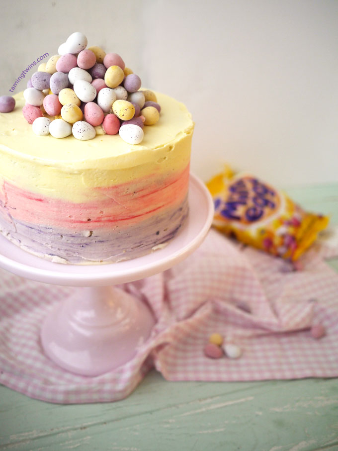 Easter_cake_recipe_pinata_entrepreneur_lifestyle