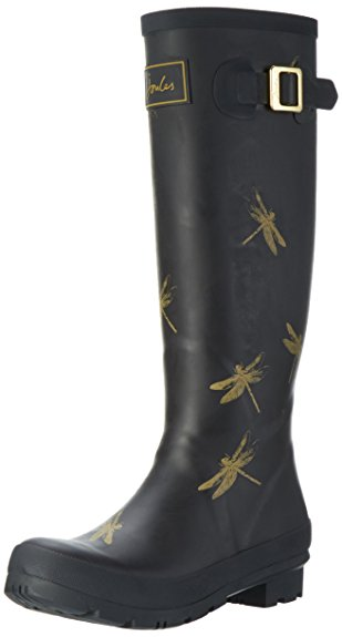 womens_rain_boots_fashion_entrepreneur_lifestyle