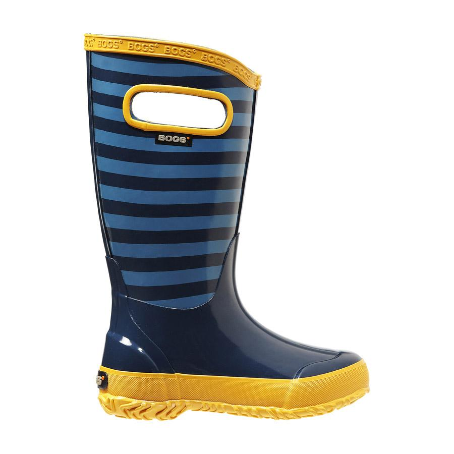 boys_rain_boots_fashion_spring