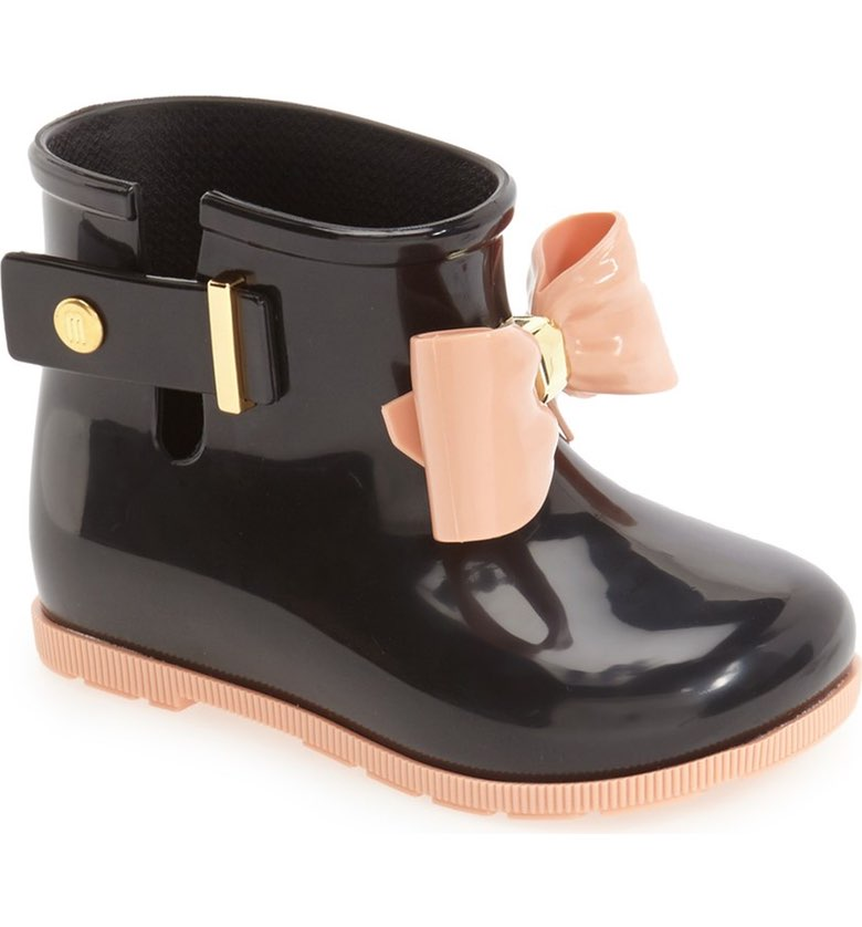 girls_kids_fashion_rain_boots_spring
