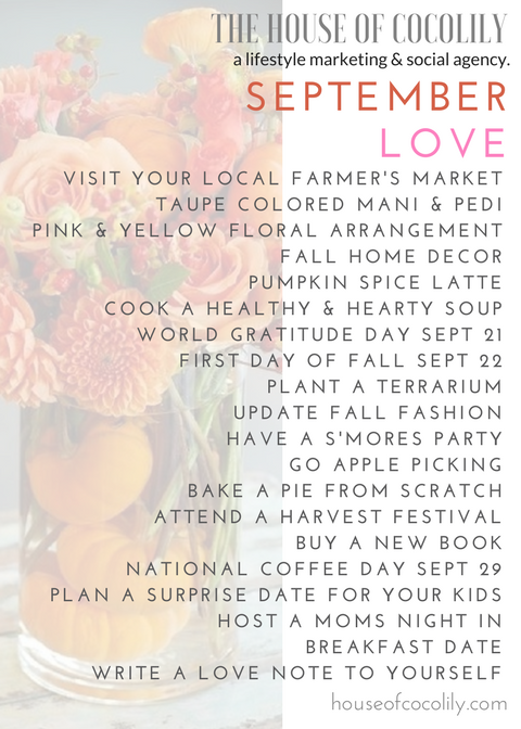 September-fall-bucket-list-love-entrepreneurs-moms