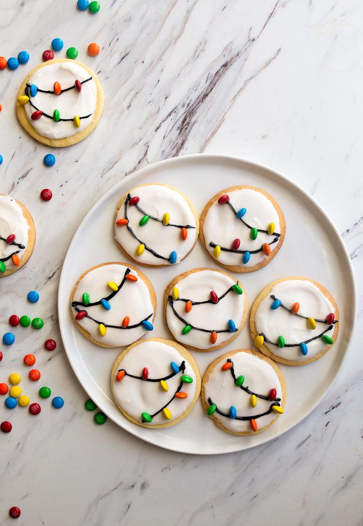 christmas-lights-cookies.jpg