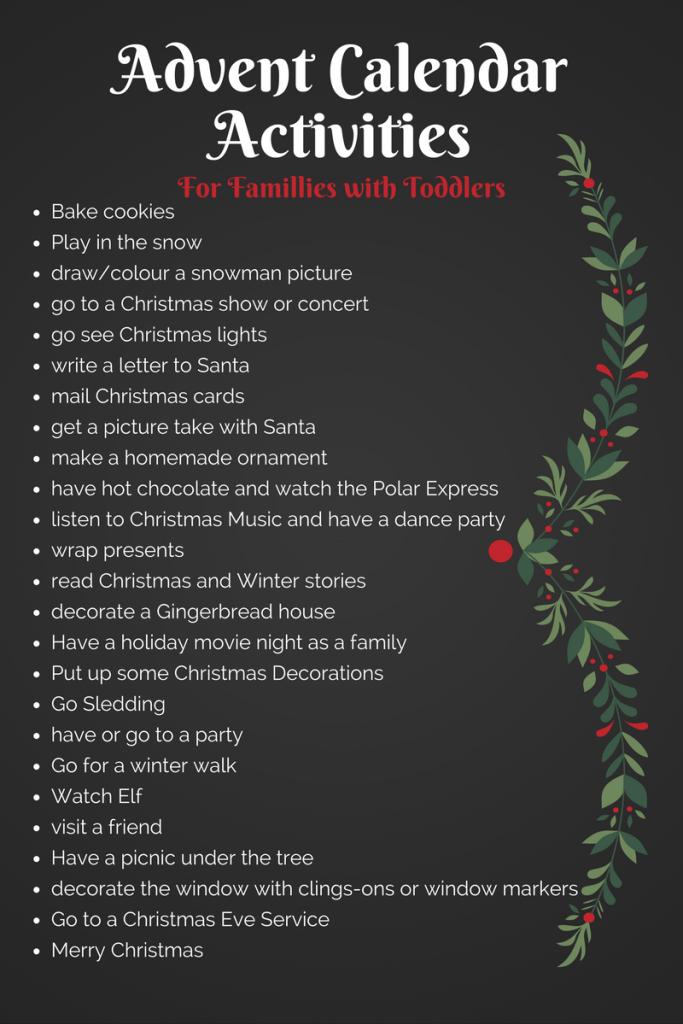 Advent-Calendar-Activities.png