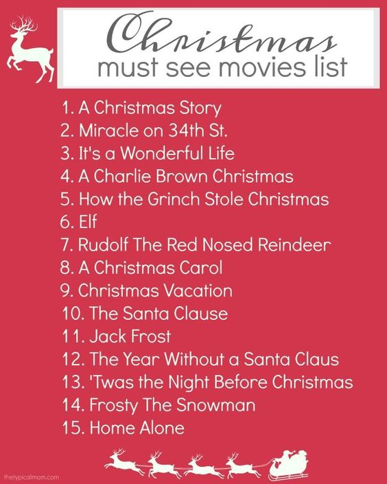 Christmas-movies-list.jpg