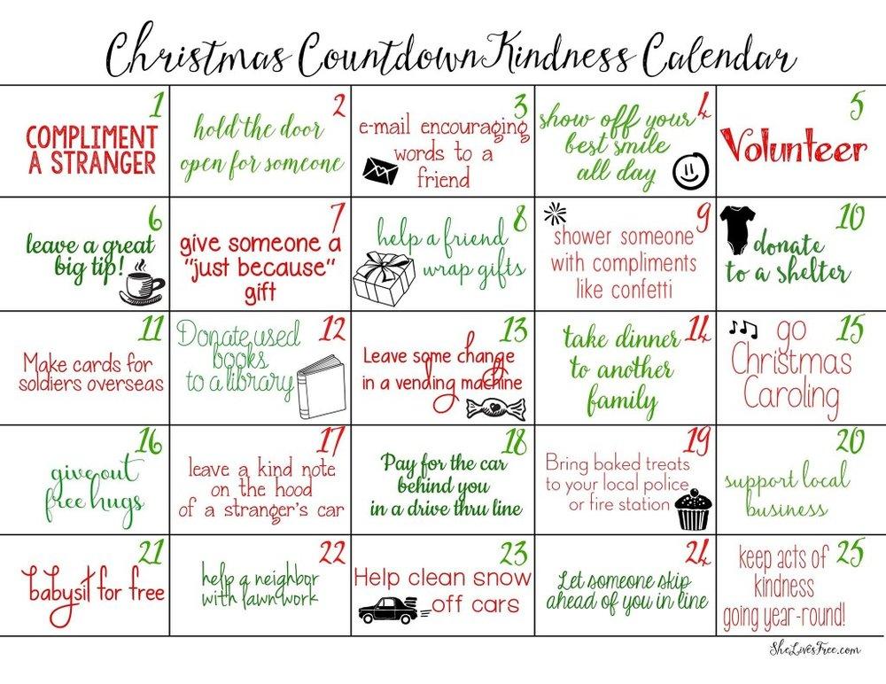 random-acts-kindness-Chrhistmas.jpg