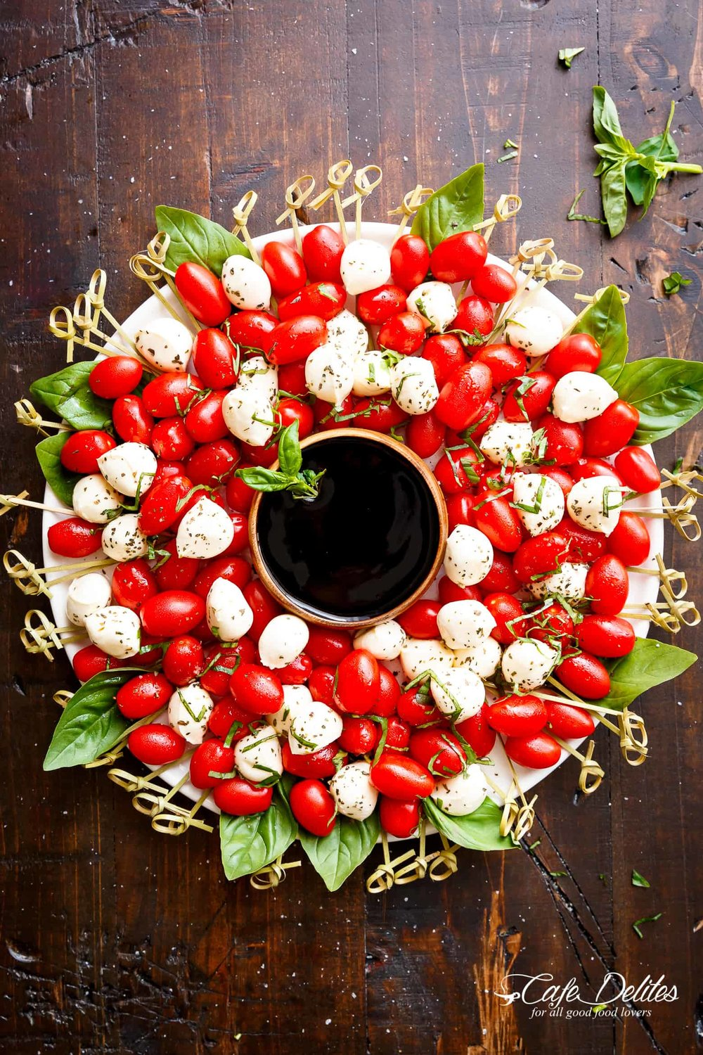 Caprese-Christmas-Wreath-IMAGES-1.jpg