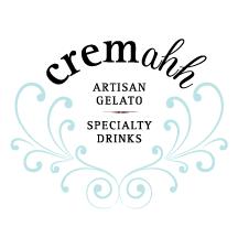 creamahh-gelato-toronto.png