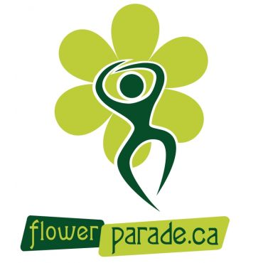 flower-parade-mississauga.jpg