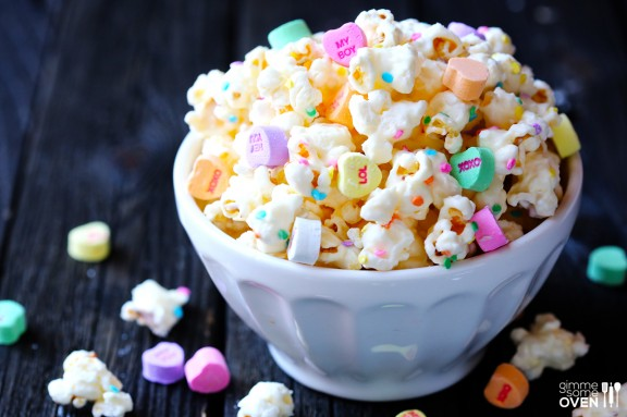 valentines-popcorn.jpg