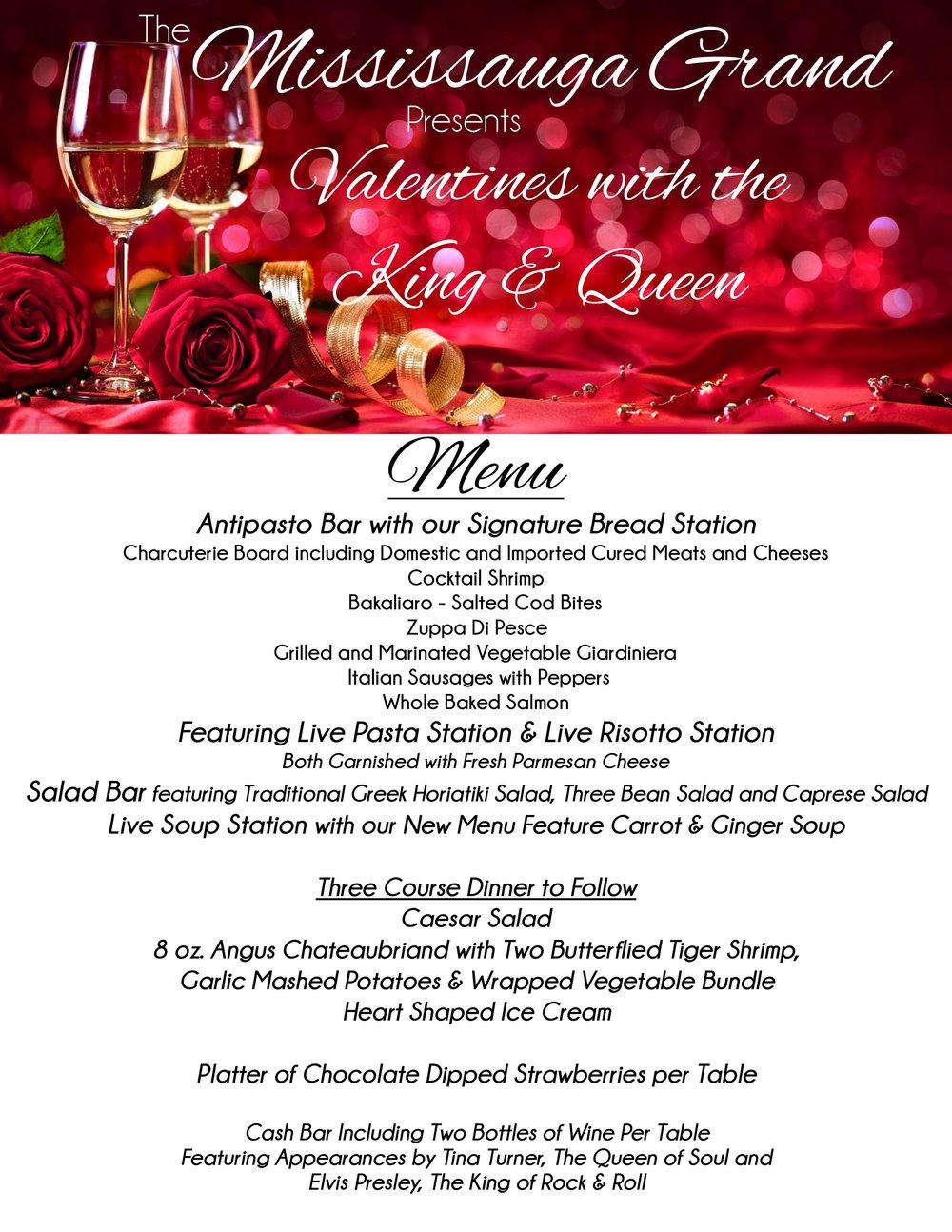 Menu-Mississauga-Grand-Valentines-Dinner-Dance-event-events-February.jpg