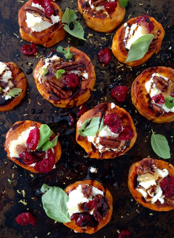 Sweet-Potato-Rounds-Recipe-with-Goat-Cheese-Cranberries-Honey-Balsamic-Glaze.jpg