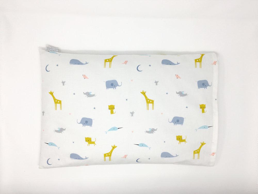 blog-child-pillow-shop-shoping