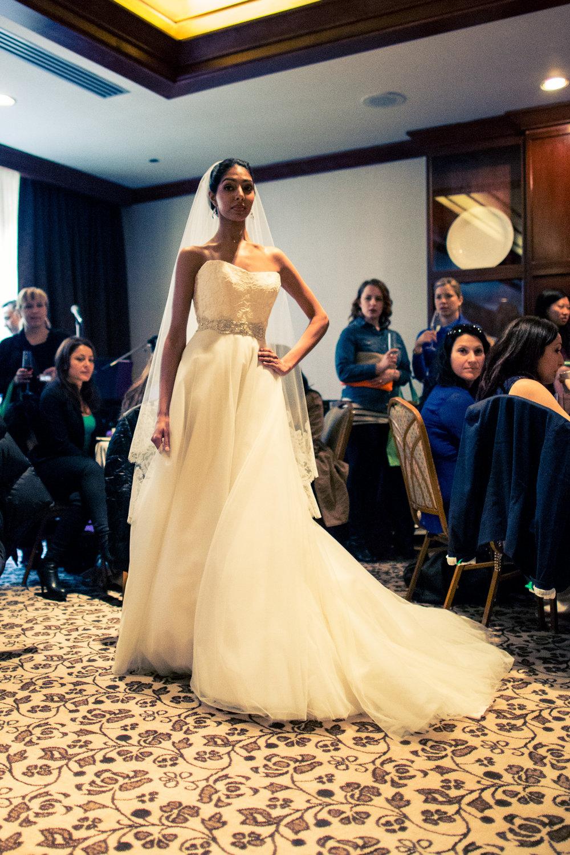 original-wedding-soiree-toronto-weddings-show-shows-event-events (8).jpg
