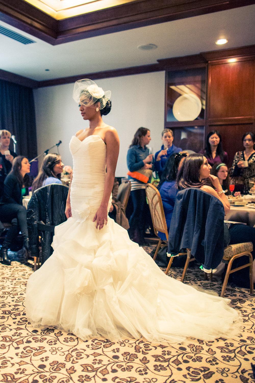 original-wedding-soiree-toronto-weddings-show-shows-event-events (9).jpg