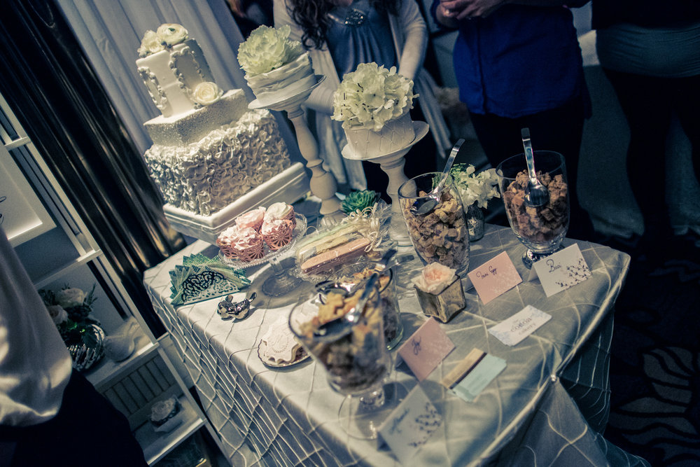 original-wedding-soiree-toronto-weddings-show-shows-event-events (13).jpg