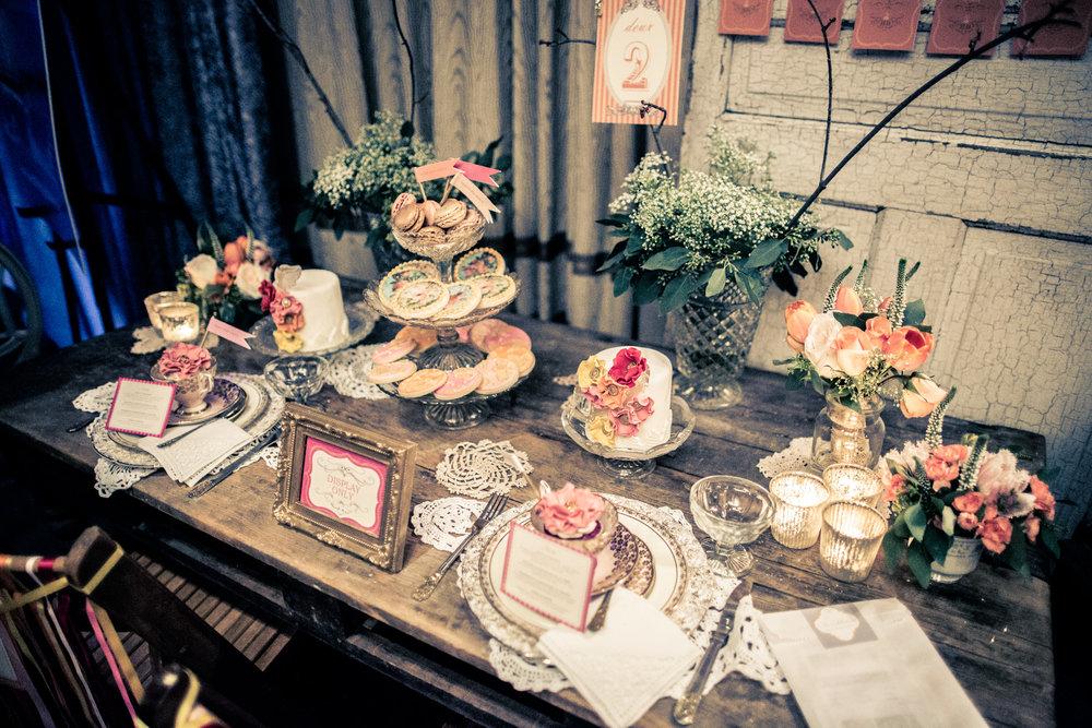 original-wedding-soiree-toronto-weddings-show-shows-event-events (14).jpg