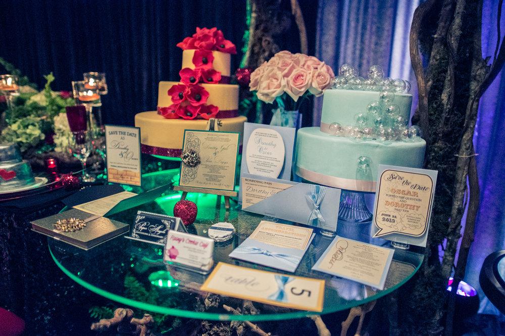 original-wedding-soiree-toronto-weddings-show-shows-event-events (15).jpg
