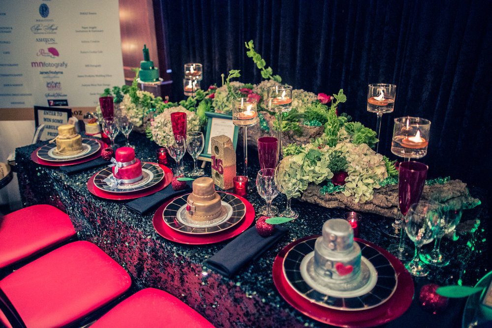 original-wedding-soiree-toronto-weddings-show-shows-event-events (16).jpg