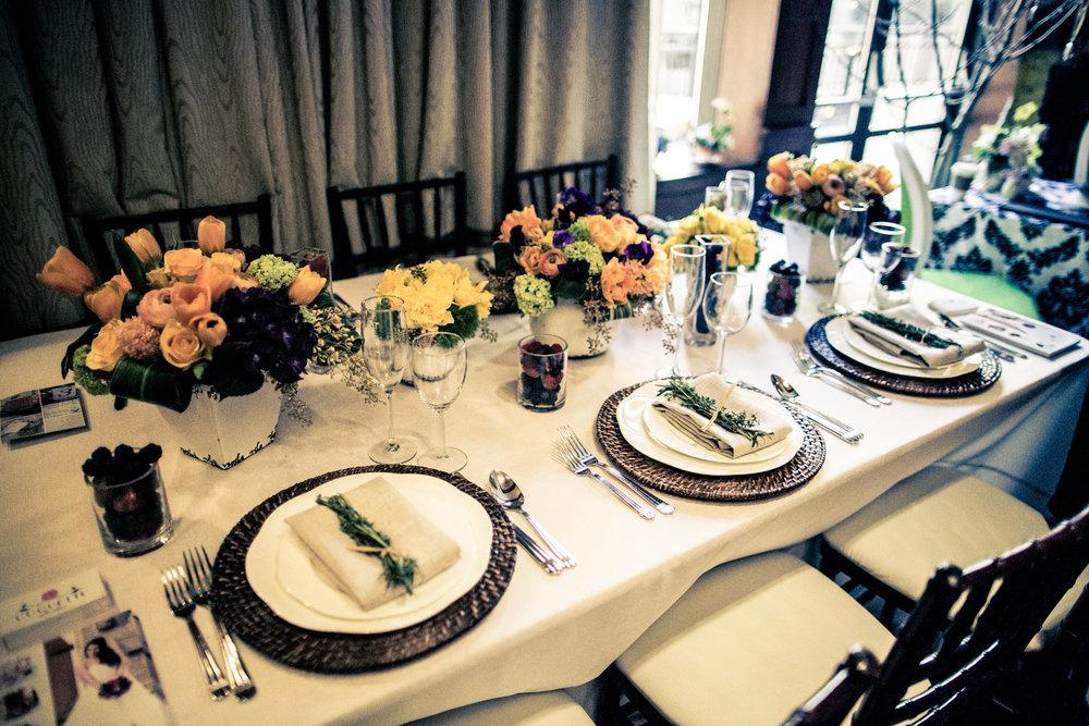 original-wedding-soiree-toronto-weddings-show-shows-event-events (17).jpg