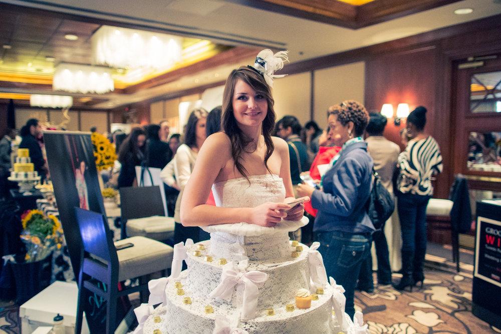original-wedding-soiree-toronto-weddings-show-shows-event-events (18).jpg