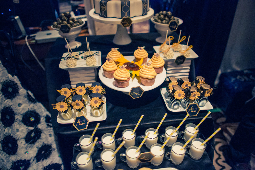 original-wedding-soiree-toronto-weddings-show-shows-event-events (22).jpg