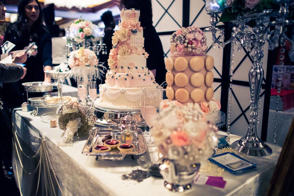 original-wedding-soiree-toronto-weddings-show-shows-event-events (25).jpg