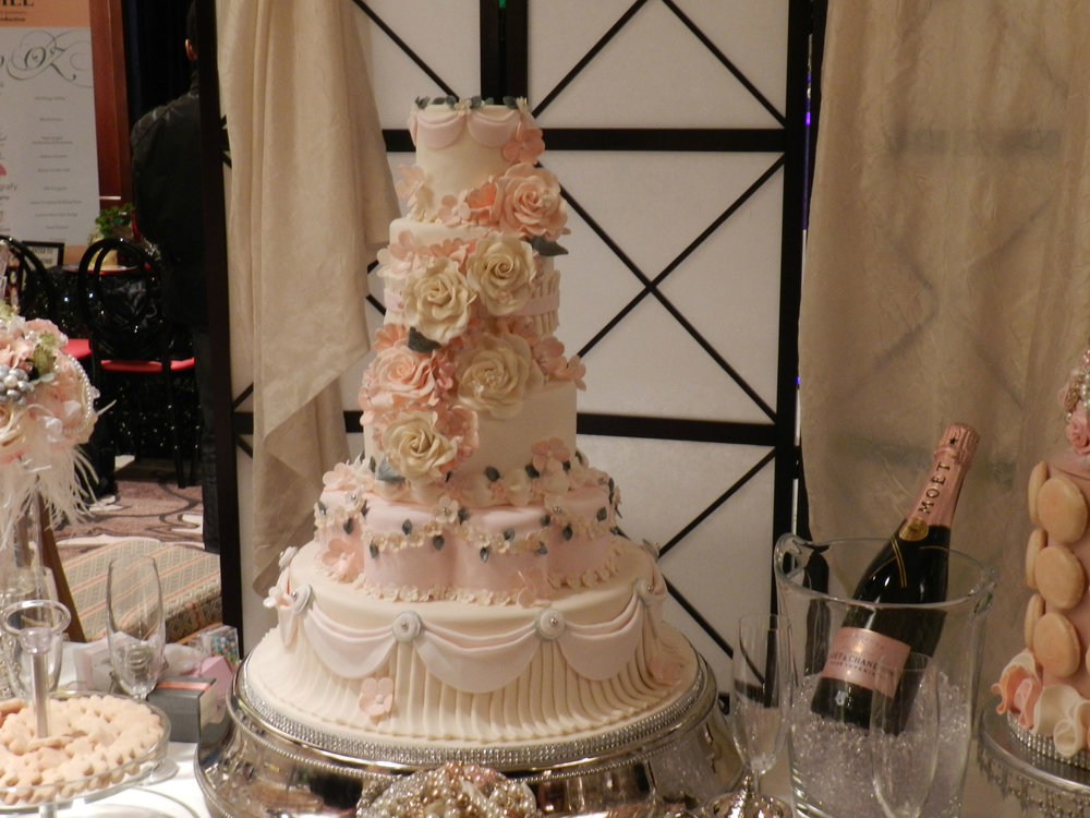 original-wedding-soiree-toronto-weddings-show-shows-event-events (27).JPG