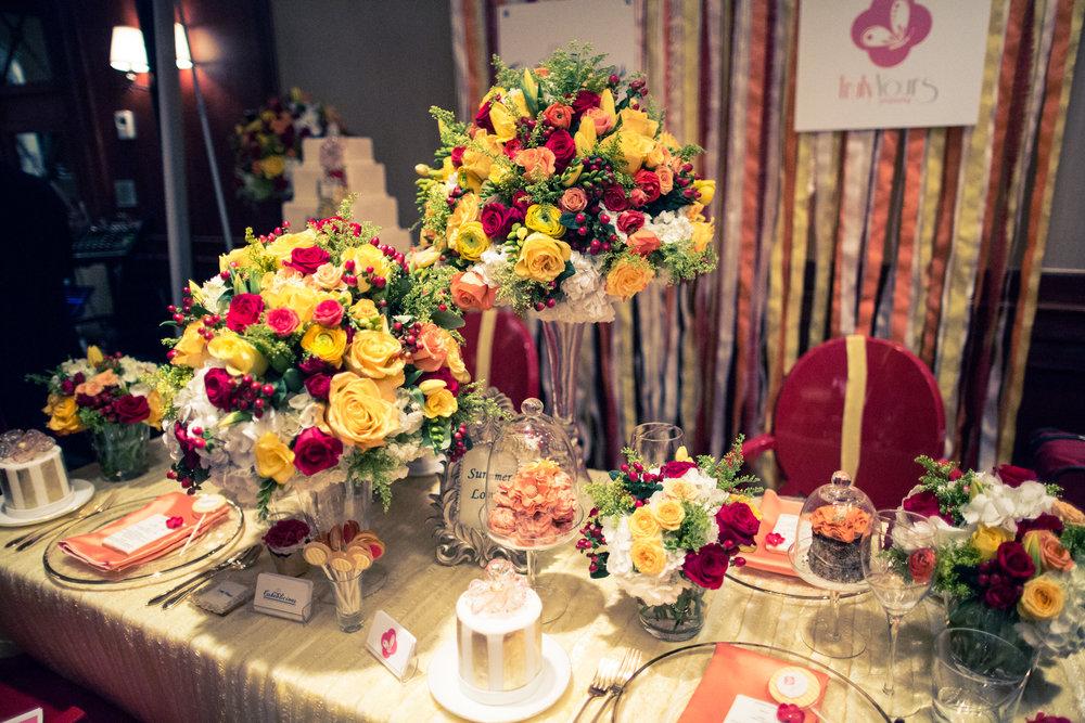 original-wedding-soiree-toronto-weddings-show-shows-event-events (26).jpg