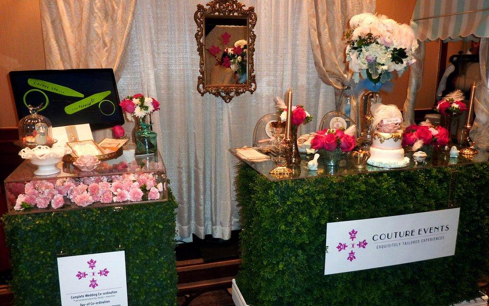 original-wedding-soiree-toronto-weddings-show-shows-event-events (29).JPG