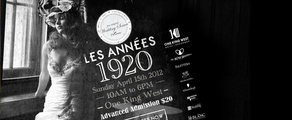 invite-original-wedding-soiree-2012-toronto.jpg