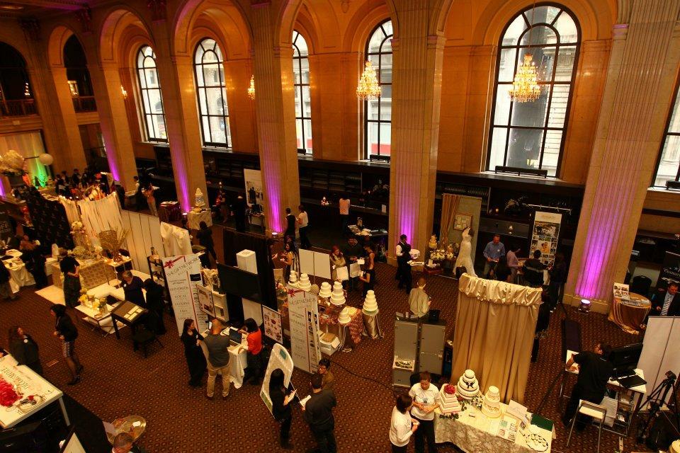 floor-original-wedding-soiree-2012-toronto-weddings-show-shows-event-events (12).jpg