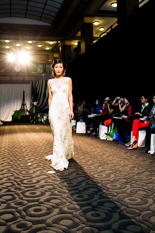 original-wedding-soiree-2012-fashion-show (5).jpg