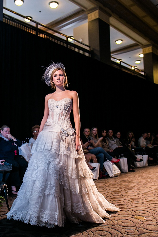original-wedding-soiree-2012-fashion-show (9).jpg