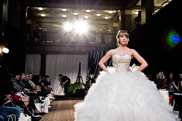 original-wedding-soiree-2012-fashion-show (13).jpg