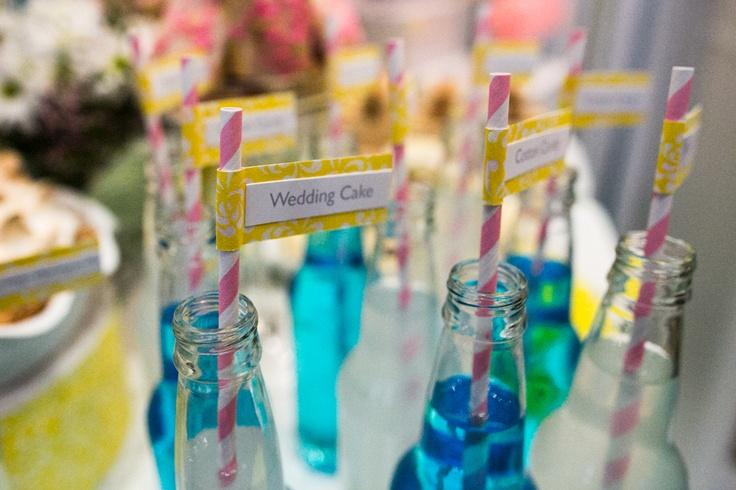 original-wedding-soiree-2012-toronto-weddings-show-shows-event-events (2).jpg