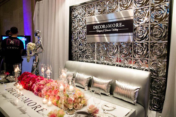 original-wedding-soiree-2012-toronto-weddings-show-shows-event-events (12).jpg