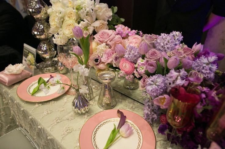 original-wedding-soiree-2012-toronto-weddings-show-shows-event-events (27).jpg