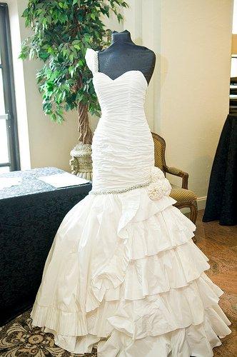 original-wedding-soiree-2011-mississauga-shows-event-events (1).jpg