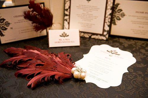 original-wedding-soiree-2011-mississauga-shows-event-events (3).jpg