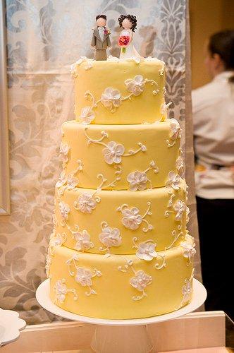 original-wedding-soiree-2011-mississauga-shows-event-events (8).jpg