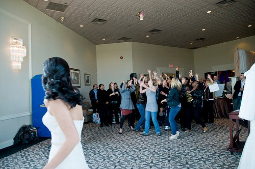 original-wedding-soiree-2011-mississauga-shows-event-events (11).jpg