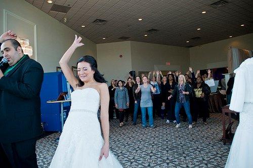 original-wedding-soiree-2011-mississauga-shows-event-events (12).jpg