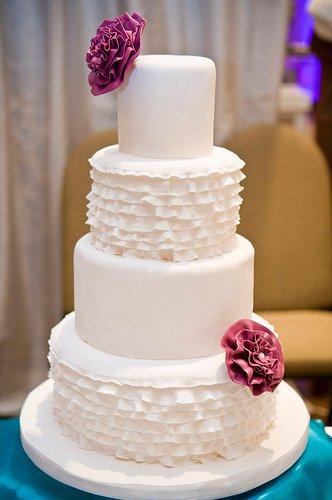 original-wedding-soiree-2011-mississauga-shows-event-events (14).jpg