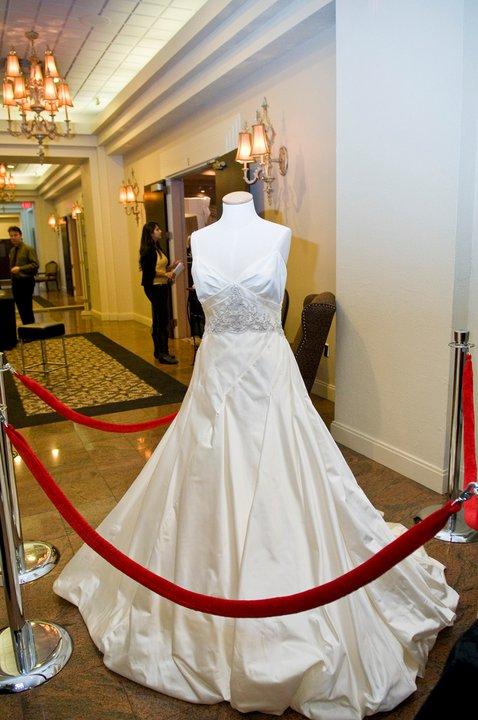 original-wedding-soiree-2011-mississauga-shows-event-events (13).jpg