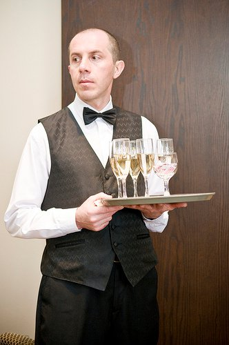 original-wedding-soiree-2011-mississauga-shows-event-events (17).jpg