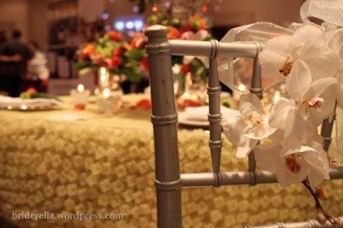 original-wedding-soiree-2010-event-events-shows-bridal (2).jpg