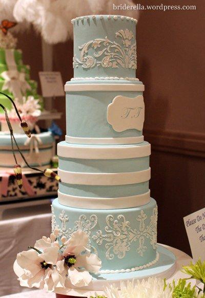 original-wedding-soiree-2010-event-events-shows-bridal (1).jpg