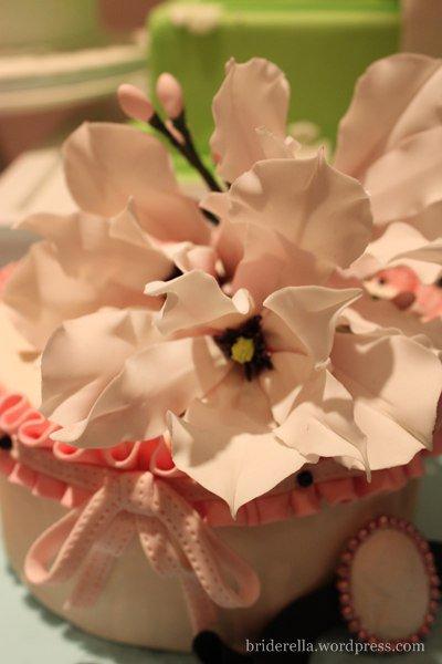 original-wedding-soiree-2010-event-events-shows-bridal (4).jpg
